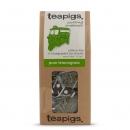 Teapigs Pure Lemongrass