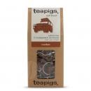 Teapigs Honeybush & Rooibos