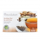 Revolution Tea Bombay Chai