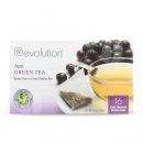 Revolution Tea Açaì Green Tea