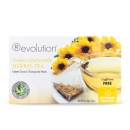 Revolution Tea Golden Chamomille Flowers Herbal