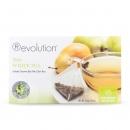 Revolution Tea White Pear