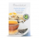 Revolution Tea English Breakfast