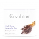 Revolution Tea Earl Grey Lavender