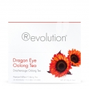 Revolution Tea Dragon Eye Oolong