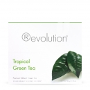 Revolution Tea Tropical Green