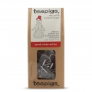 Teapigs Spiced Winter Red