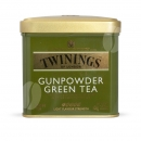 Twinings Gunpowder Groene Thee