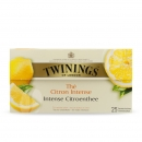 Twinings Lemon
