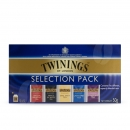 Twinings Black Selection