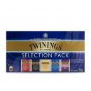 Twinings Black Selection
