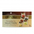 Twinings Flavoured Collection