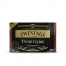 Twinings Ceylon Scotland