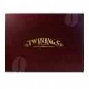 Twinings theekist 12p