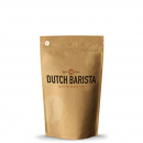 Dutch Barista Coffee Mexico Queretaro - organic
