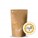 Dutch Barista Coffee Decaf Blend CO2
