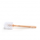 Chemex® Coffeemaker Brush - Nylon
