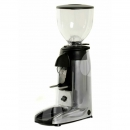 Compak Coffee Grinder K3 Touch Advanced Polished High Hopper