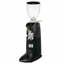 Compak Coffee Grinder E10 Master Essential OD Matt Black
