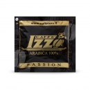 Izzo Arabica ESE Serving