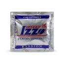 Izzo Crema Espresso ESE Serving