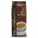 Manuel Caffè Aroma Classico