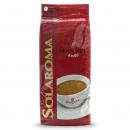 Manuel Caffè Solaroma