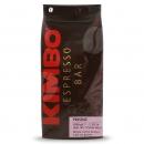 Kimbo Prestige