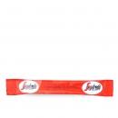Segafredo Originele Suikersticks, 500 gram