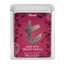 Dilmah Rose French Vanilla