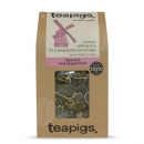Teapigs Liquorice and Peppermint
