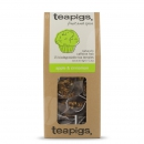 Teapigs Apple and Cinnamon