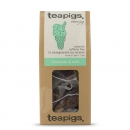 Teapigs Chocolate and Peppermint