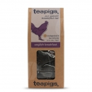Teapigs English Breakfast