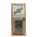 Teapigs Peppermint Leaves