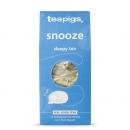 Teapigs Snooze
