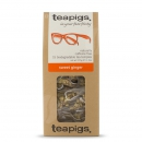 Teapigs Sweet Ginger