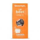 Teapigs Up Beet