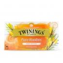 Twinings Pure Rooibos