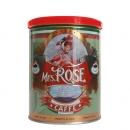 Mrs. Rose Caffè Filtermaling