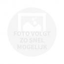 Motta Tamper Competition 58,4mm zwart