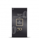 Amedei Dark Chocolate Bar Toscano Black 70