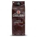 Cagliari Grem Espresso