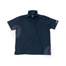 Diemme Polo Short Sleeve Man