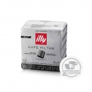 Illy Iperespresso Filterkoffie Donkere Branding S