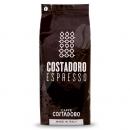 Costadoro Caffe