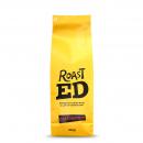 Caffènation Roast ED
