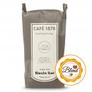 Blanche Dael Café 1878