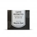 Blanche Dael Ristretto Nespresso