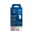 Siemens Waterfilter Brita intenza